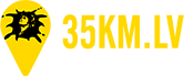 35KM.LV